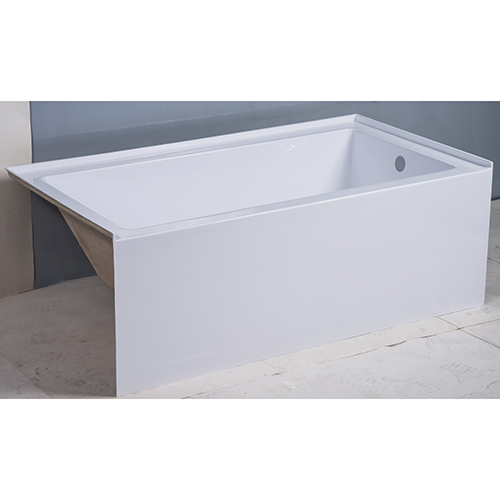 2849-2850-2851 bathroom tub