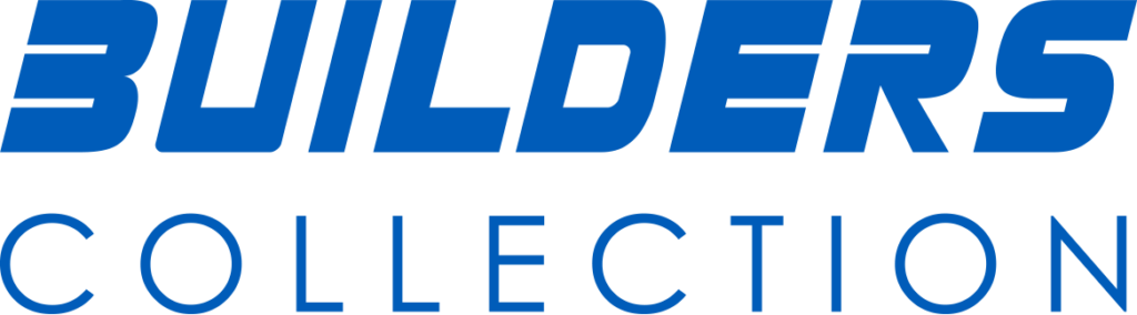 Builders Collection Logo