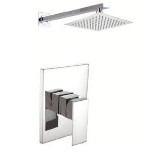 DSF-34BSS00 Shower Set