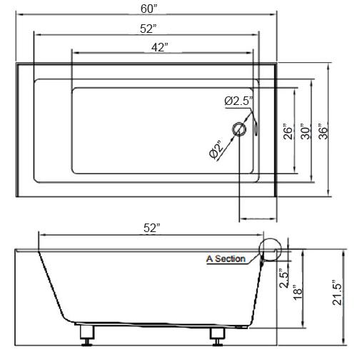 DS-02851-web-spec specification sheet