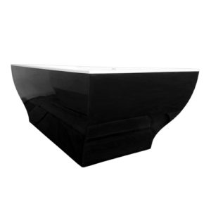 DS-2540B bathroom tub