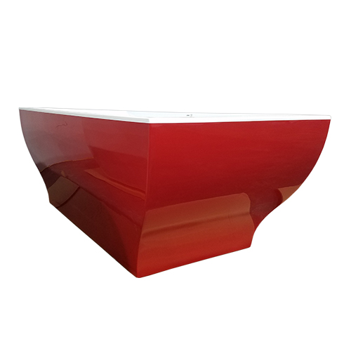 DS-2540R bathroom tub