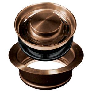 DSA-PDFC Copper Disposal Flange