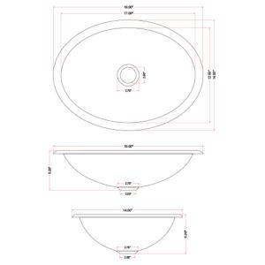 DSE-HCL1714 Spec Image