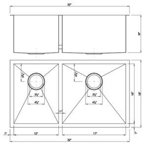 DSZ-4060 Spec Image