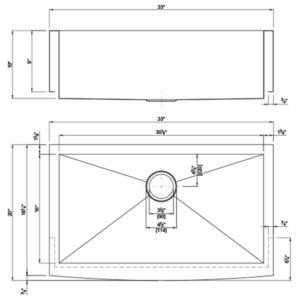 DSZ-A3320 Spec Image