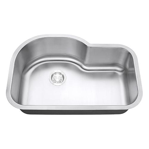 GS18-3121 kitchen sink
