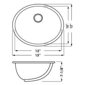 US-1310 Spec Image