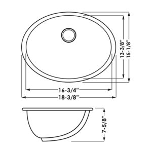 US-1613 Spec Image