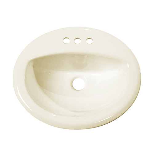 US-2017-biscuit vanity sink