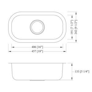 GSR-18-918 Spec Image