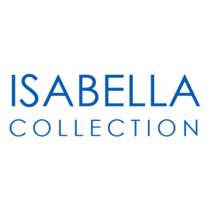 Isabella Collection