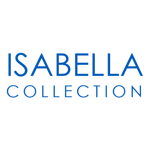 Dakota™ Isabella Collection