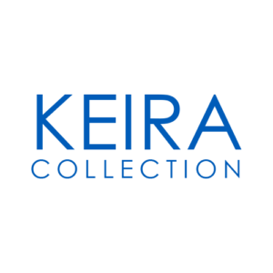 Keira Collection