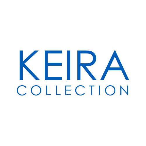 Dakota™ Keira Collection