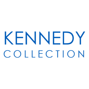 Kennedy Collection