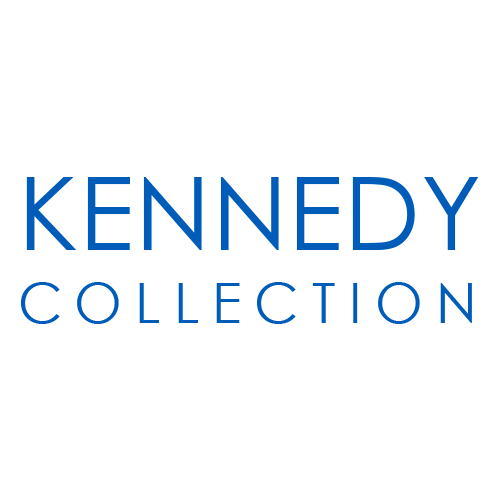 Dakota™ Kennedy Collection