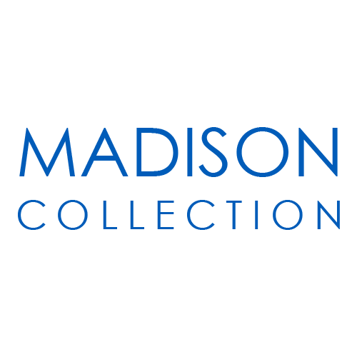 Dakota™ Madison Collection