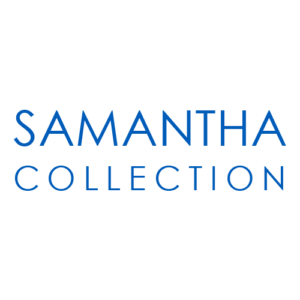 Samantha Collection