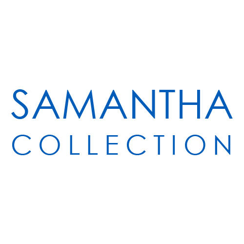 Dakota™ Samantha Collection