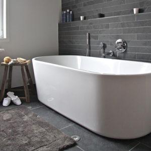 Superieur Signature Bathtubs