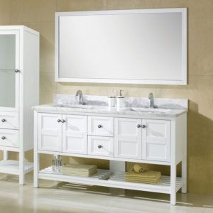 005186801_B_big dual white colored vanity