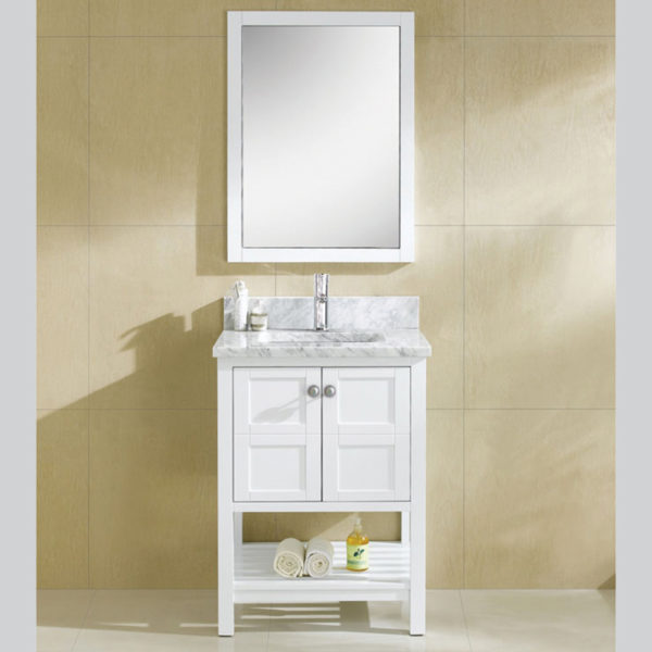 0052401_B_big white colored vanity