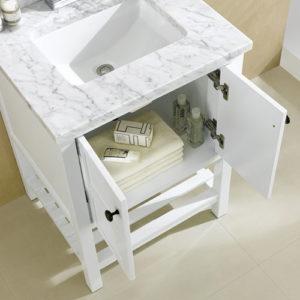 0052401_C_big white vanity