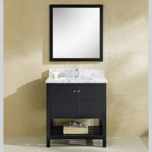 0053003_B_big espresso colored vanity