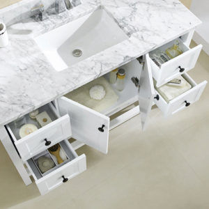 0054801_C_big double white vanity