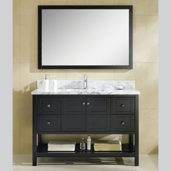0054803_B_big espresso colored vanity