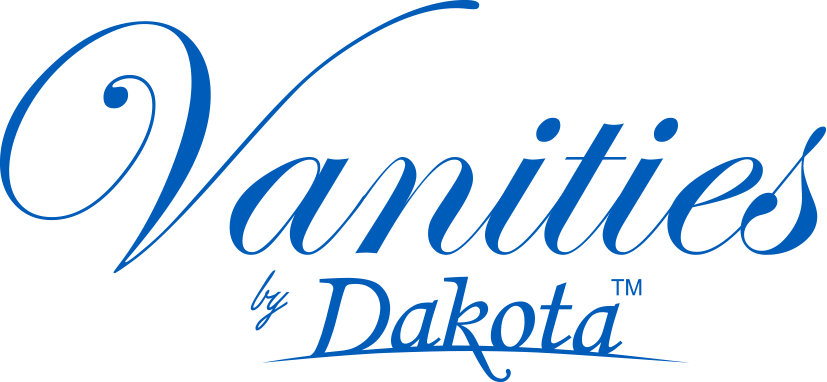 Vanities by Dakota Logo