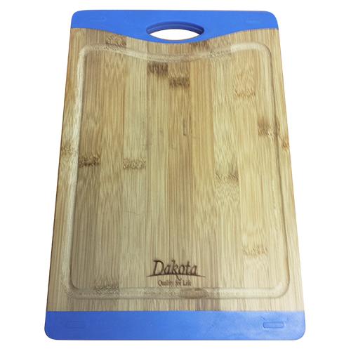 DSA-BCBWS-cutting-board-SM