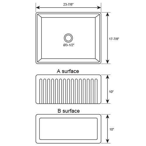 DSFCA-2418S-web-spec specification sheet