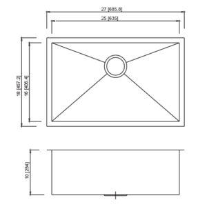DSZ-2718 Spec Image