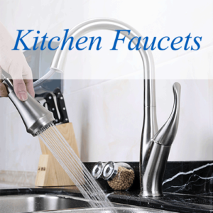 Signature Kitchen Faucets
