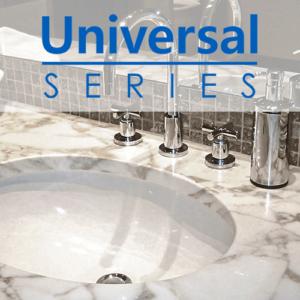 Universal Series