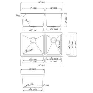 GSM-6040 Spec image