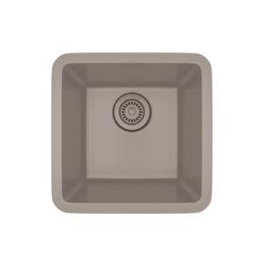 GSE-QC1515CO Concrete Image