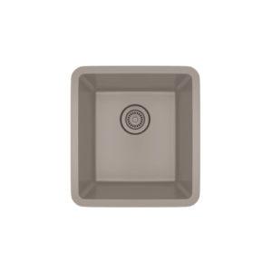 GSE-QC1618CO Concrete Image