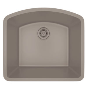 GSE-QC2321CO Concrete Image