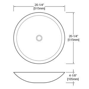 DSE-SRV02 Spec Image