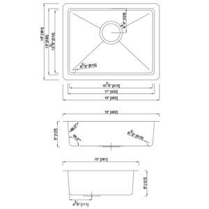 GSM-1915ADA Spec Image