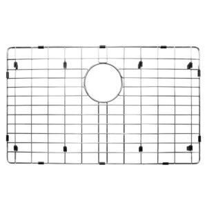 DSL-BG3020 Bottom Grid