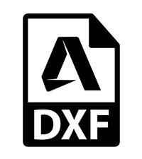 Dakota DXF Link