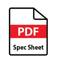 Dakota Spec Sheet Link