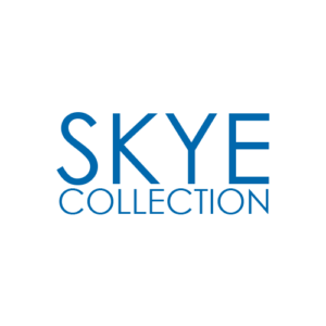 Skye Collection