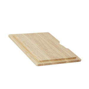 DSA-BCBL-1 Accessory - 19 inch Cutting Board