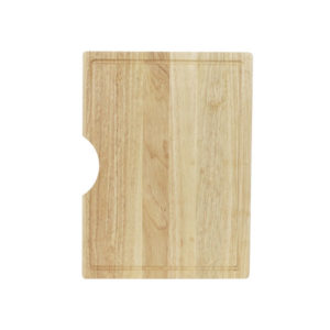 DSA-BCBL-2 Accessory - 20 inch Cutting Board