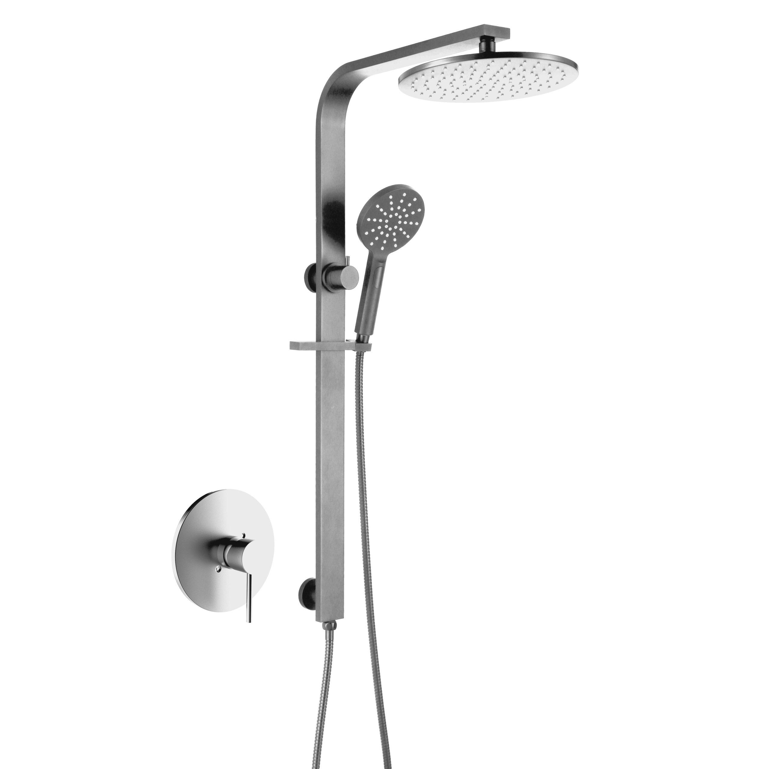 DSF-38BSS01 Shower Set Image